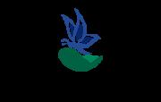 Panama Pure Logo